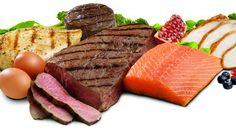Dieta Emagrece dieta-dukan-alimentos-364x205  Dieta