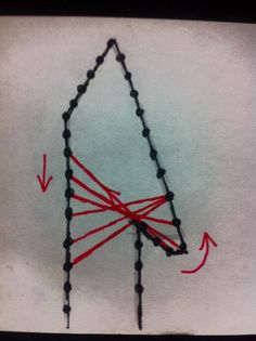 Filografi Elif Yapımı Aşamaları 11 adımda elif harfi yapım aşamaları bunlardır. Kolay gelsin.