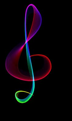 samsung wallpaper music - Best of Wallpapers for Andriod and ios Phone Screen Wallpaper, Music Wallpaper, Cellphone Wallpaper, Music Backgrounds, Wallpaper Backgrounds, Music Notes Art, Music Music, Sheet Music, Iphone 7 Wallpapers