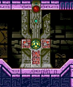 "kazucrash:  "" Metroid: Zero Mission  Publisher: Nintendo  Developer: Nintendo R&D1  Platform: Game Boy Advance  Year: 2004  """