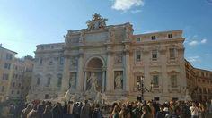 Rom 2017 #reisen #italien #Italy #