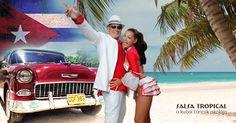 . : Salsa Tropical Tánciskola :: Teljesen új kezdő kubai salsa tanfolyam októberben, a belvárosban (Aranytíz Kultúrház), kubai tanárral. Autentikus kubai salsa!!! Hírek, információk egyéb eseményeinkről! : .