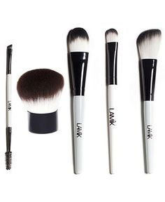 Look good do good! Eco-friendly beauty packaging  LAMIK BUY NOW!