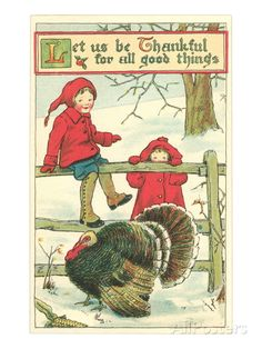 Thanksgiving paper dolls and vintage post cards - Bobe Green - Álbumes web de Picasa Thanksgiving Blessings, Thanksgiving Greetings, Vintage Thanksgiving, Vintage Fall, Vintage Holiday, Thanksgiving Pictures, Thanksgiving Graphics, Vintage Witch, Thanksgiving Turkey