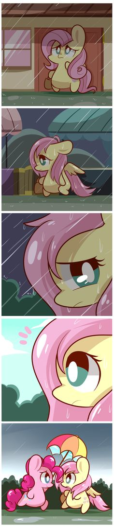 Rainy Day by lLoserLife.deviantart.com on @deviantART *deep breath* AWWWWWWWWWWWWWWWWWWWWWWWWWWWWWWWWWWWWWWWWWWWWWWWWWWWWWWWWWWWWWWWWWWWWWWWWWWWWWWWWWWWWWWWWWWWWWWWWWWWWWWWWWWWWWWWWWWWWWWWWW!!!