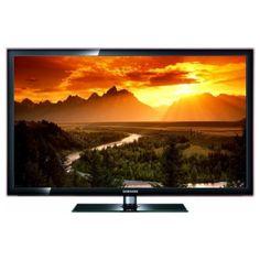 TV LED Samsung 32D5500