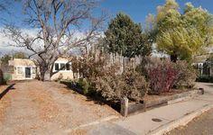 127 Lugar De Oro, Santa Fe, NM, 87501 MLS #201405311pin 2 separate studio with own driveway and entrance