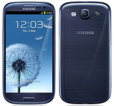 #Samsung Galaxy S3 Neo listed online in India, will be available later this month with 1.5 GB RAM, Android 4.3