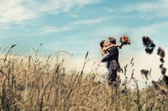 great #wedding picture