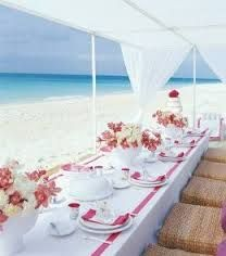 Image result for food at the beach