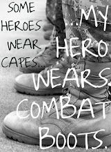 To my brother Jay and those in the military, thank you for your service ♥