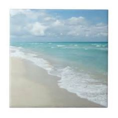 frosted beach glass tile - Yahoo Image Search Results