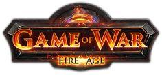 megadownloder: Download Game of War Fire Age hack for PC