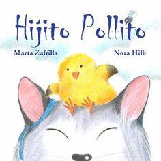 Hijito Pollito - Ser diferente es genial