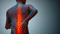 Diferenças estruturais no cérebro podem ser uma razão pela qual uma pessoa se recupera de dor, enquanto outra desenvolve agonia crônica, sugere um novo estudo.