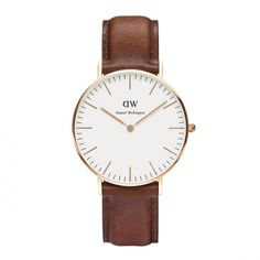 Montre Daniel Wellington W0507DW
