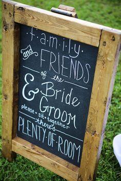Corinne & Brandon | Wedding at Rose Bank Winery | Newtown, PA in Bucks County