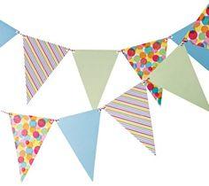 Martha Stewart Crafts Modern Festive Pennant Garland EK Success,http://www.amazon.com/dp/B0052UO6OY/ref=cm_sw_r_pi_dp_v6aItb1MCJQ50GVA