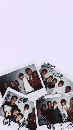 James Arthur, Ricky Martin, Little Mix, Cnco Logo, Tumblr Wallpaper, Iphone Wallpaper, Latina, Reasons To Live, Cute Drawings