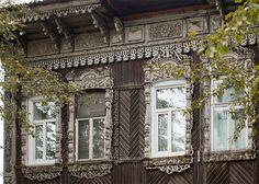 Почему раньше строили так, а теперь нет? Не риторический вопрос - http://nalichniki.com/pochemu-ranshe-stroili-tak-a-teper-net-ne-ritoricheskij-vopros/
