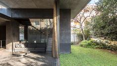 Galeria de Residência em Kifissia / Tense Architecture Network - 7