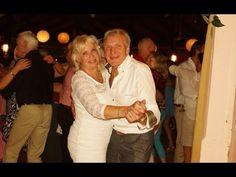 Tydinge Fredag,s dans den 27 juni 2014 /  musik : Matz Bladhs
