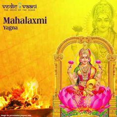 Lord Durga, Jay Mataji, Fertility, Books Online, This Is Us, Blessed, Europe, Pune, Ganesh