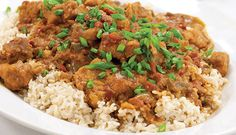 Alligator Sauce Piquant is a hearty, rustic dish, and Cajuns typically have access to alligator and frog legs. Alligator meat and big bullfrogs work great in a sauce piquant, because the longer you cook it, the more concentrated the flavors get, and the more tender the meat becomes. You can substitute almost anything in this