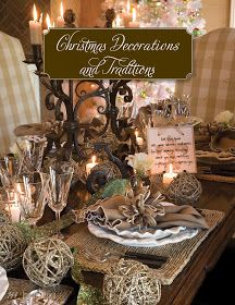 Sunset and Magnolia Design: Christmas Boutique December Seventh Christmas Tabletop, Christmas China, Burlap Christmas, Christmas Tablescapes, Cozy Christmas, Merry Christmas And Happy New Year, Christmas Holidays, Christmas Decorations, Table Decorations