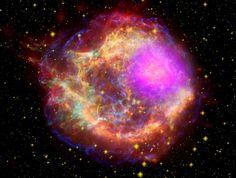 cassiopeia, a supernova credit: nasa/doe/fermi lat collaboration, cxc/sao/jpl-caltech/steward/o. krause et al., and nrao/aui Cosmos, Carina Nebula, Whirlpool Galaxy, Space Shuttle, Andromeda Galaxy, Alpha Centauri, Steven Weinberg, Helix Nebula, Orion Nebula