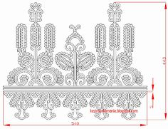 Hungarian Embroidery, Folk Embroidery, Border Embroidery Designs, Embroidery Patterns, Fabric Patterns, Coloring Pages, My Design, Cross Stitch, Autocad