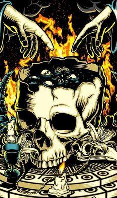 [Skull-Tastic] - 1796543_n.jpg (440×745)