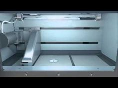 Direct Metal Laser Sintering Makes an Injection Mold Core