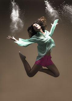 Paola Amador Spring 2012 Pt2 – David Sayeg Photography