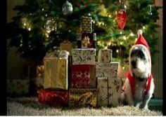 TV ad of the week - Unstoppable Christmas - McCann Erickson Tv Ads, Christmas Ornaments, Holiday Decor, Home Decor, Decoration Home, Room Decor, Tv Adverts, Christmas Jewelry, Christmas Decorations