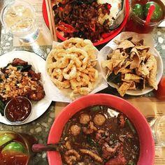 My Hong Kong Food Spots 20 Articles And Images Curated On Pinterest Food Spot Hong Kong Food Food