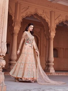 MAJESTIC BY BELA 1620 TO 1629 SERIES  FANCY DESIGNER PARTY WEAR GOWN COLLECTION