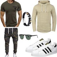 www.outfitsoftheinternet.com Viele Outfits jeder Jahreszeit für trendbewusste Männer. Das Outfit und viele mehr kannst du über Amazon nachshoppen: http://www.outfitsoftheinternet.com/s56/