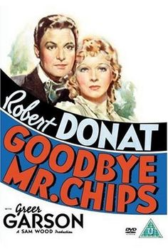 Goodbye Mr Chips [1939] [DVD] Warner Home Video http://www.amazon.co.uk/dp/B00012SZ4A/ref=cm_sw_r_pi_dp_pj5gub0S5CNYW