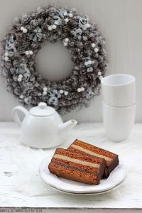 Old Polish Gingerbread Xmas, Christmas, Gingerbread, Cereal, Baking, Breakfast, Recipes, Food, Winter Wonderland