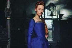 New #movie about #Mary Queen of #Scots #Scottish #History #Scotland Nueva #Película sobre Mary #Queen of Scots #Historia de #Escocia #Tour #ScotlandTrips http://www.scotsman.com/heritage/people-places/first-glimpse-of-saoirse-ronan-as-mary-queen-of-scots-1-4535441