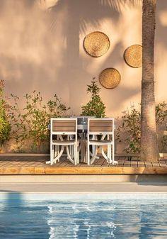 Studio design | seaview Studio Design, Outdoor Decor, Home Decor, Decoration Home, Room Decor, Home Interior Design, Home Decoration, Interior Design