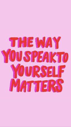 Motivacional Quotes, Mood Quotes, Cute Quotes, Quotes Women, Pink Quotes, Friend Quotes, Happy Quotes, Wisdom Quotes, Funny Quotes