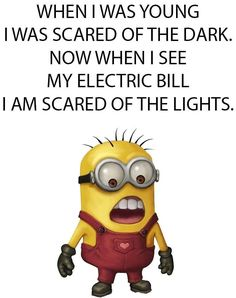 35 Funny Great Minions Every day. And then I think about how tired I am at night. They'd be so grateful. Tomorrow's another day. That's on them. Being single isn't so bad! Sibs from another crib! Then they come up with a plan. Ladies, ladies, don't be surprised. Don't fall for it! The phone can …