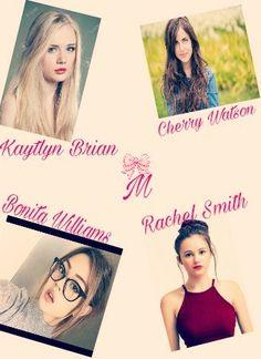 Rachel Smith, Movie Posters, Movies, Pretty, Film Poster, Films, Movie, Film, Movie Theater