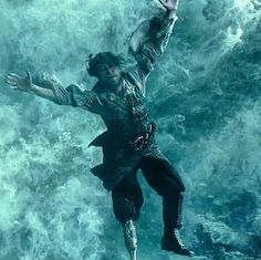 Hector Barbossa, Captain Jack Sparrow, Pirate Life, Skull And Crossbones, Bright Stars, Pirates Of The Caribbean, Lettuce, Skulls, Fantasy