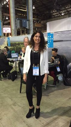 María José Barciela, Commercial Director of Across Argentina, attended yesterday and today to the #Sydney @luxperience, the event that provides the latest trends on high-end #tourism and #luxuryTravel in #LatinAmerica. In the coming days she will also participate in the #RoadShow that leads the #Argentina Chamber of Tourism in #Australia and New Zealand. #luxury #travel #Southamerica #lux2016 #luxperience #worldfriendly