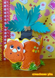 trendy baby shower ideas for girs centros de mesa party planning First Birthday Favors, Dinosaur Birthday Party, Baby First Birthday, Frozen Birthday, Baby Boy Sprinkle, Baby Room Diy, Fiesta Decorations, Party Planning, Party Time