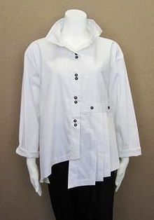 Boys Kurta Design, Kurta Neck Design, Tunic Designs, Shirt Designs, Dame Chic, Dress Design Sketches, Blouse Batik, Sewing Blouses, Stylish Blouse Design