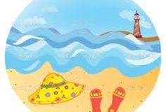 Действие морского песка | Анапа 2017